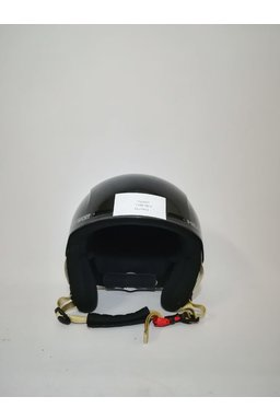 Head CSSH 1023