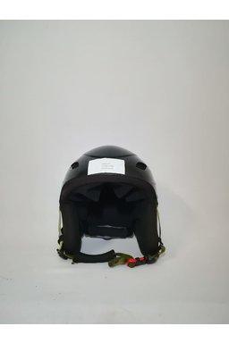 Head CSSH 1024