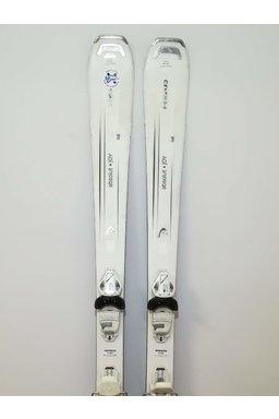 Head Graphene Libra  SSH 3067