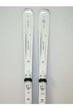 Head Graphene Libra  SSH 3080