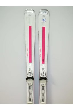 Ski Head Graphene Libra  SSH 3083