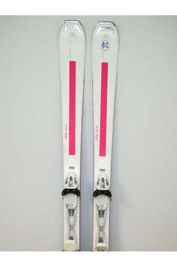 Ski Head Graphene Libra  SSH 3088