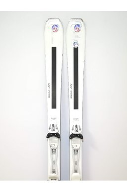 Ski Head Graphene SSH 2765