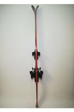 Head Monster 88 SSH 3094