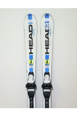 Head Worldcup iRace  SSH 3404