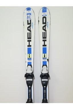 Head Worldcup iRace SSH 3405