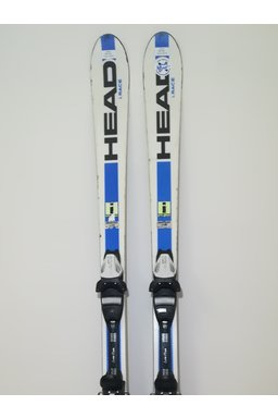 Head Worldcup iRace  SSH 3410