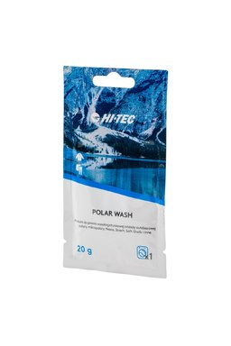 HI-TEC Polar Wash 20g