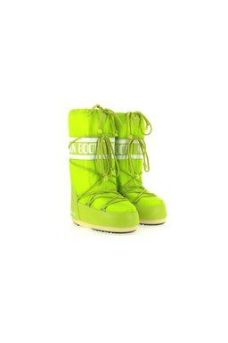 Incaltaminte Apreschi Moon Boot Y
