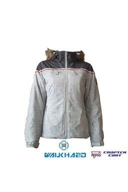 Jacheta Walkhard A-5575