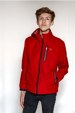 Jacheta Walkhard Mod12 RED