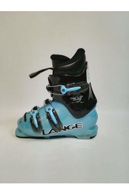 Lange Team 7 R CSH 2925