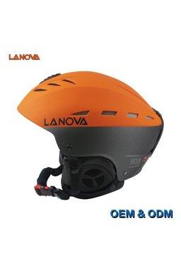 Lanova