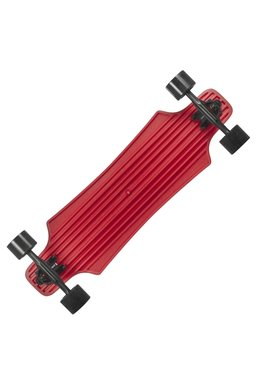 Longboard Choke Juicy Susi Large Lars Red 01953