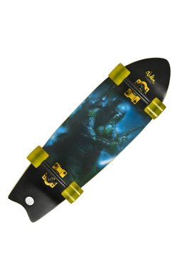 Longboard Volten Star Wars Bounty Hunter LB