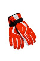 Manusi Active Women Orange