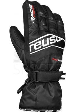 Manusi Reusch Race Team JR
