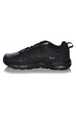 Nike T-Lite XI 07