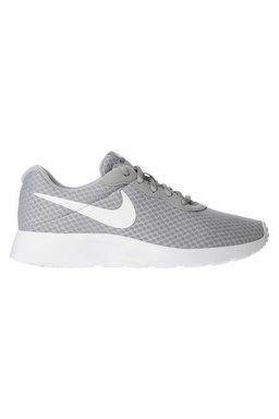Nike Tanjun 10