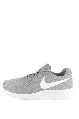 Nike Tanjun 812654010