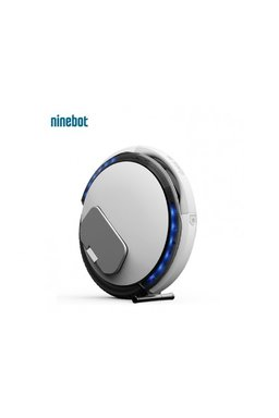NineBot One - Transport personal + Smartwatch CADOU