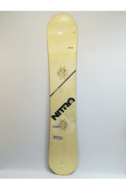 Nitro PSH 909