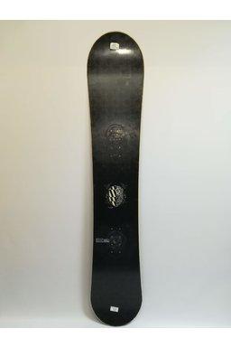 Nitro PSH 914