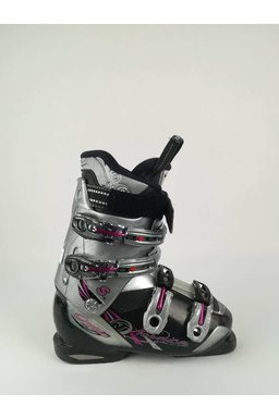 Nordica Cruise NFS CSH 4098