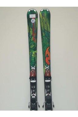 Nordica Fire Arrow SSH 2088