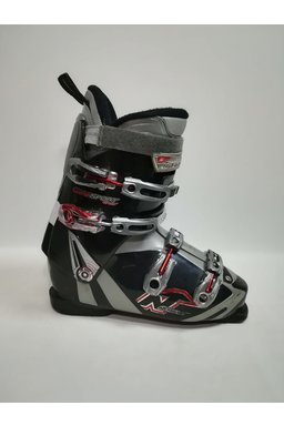 Nordica Gransport CSH 2416
