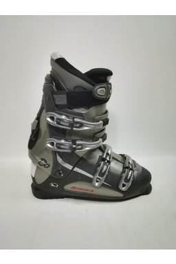 Nordica Next 90 CSH 2538