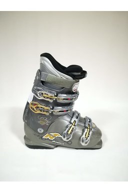 Nordica One S CSH 2283
