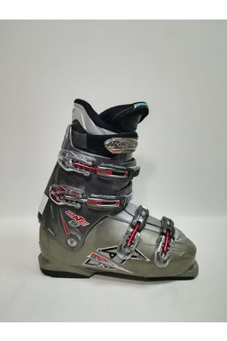 Nordica One S CSH 2394