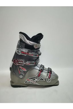Nordica One S CSH 2619