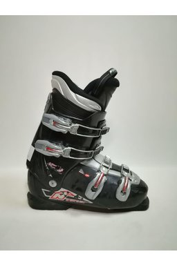Nordica Slide CSH 2438