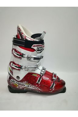 Nordica Sport Machine CSH 2597