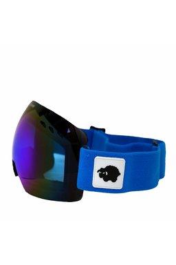 Ochelari Blacksheep Blue