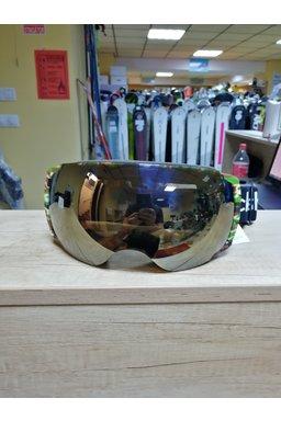 Ochelari Blacksheep Big Globe M3