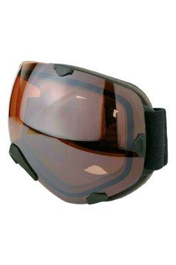 Ochelari Blacksheep Globe G1815 C4