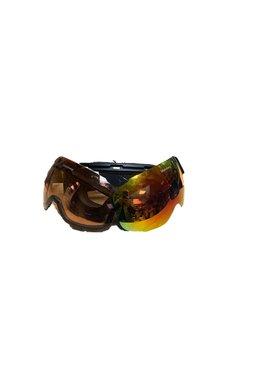 Ochelari Blacksheep Magnetic