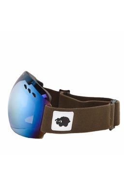 Ochelari BlackSheep Shield
