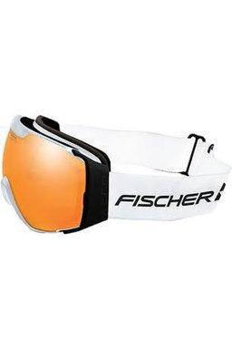 Ochelari Fischer Saalbach White