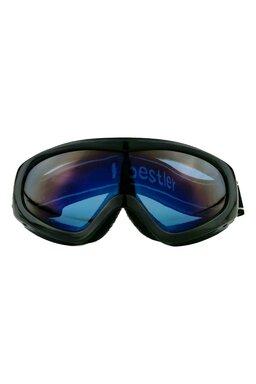 Ochelari Ski Koestler Black Blue