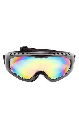 Ochelari Ski Koestler Black2