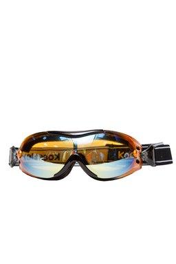 Ochelari Ski Koestler Orange