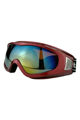 Ochelari Ski Koestler Red Rainbow