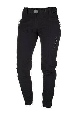 Pantaloni Balsta