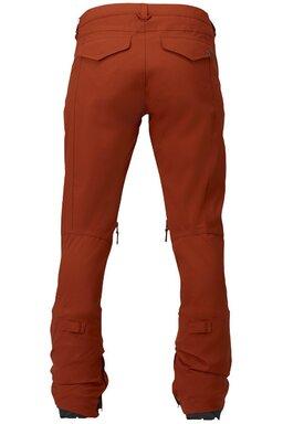 Pantaloni Burton Vida Picante (10 k)
