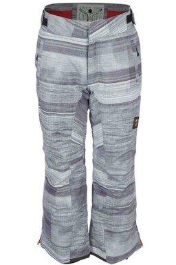 Pantaloni Chiemsee B1021 Keen (10 k)