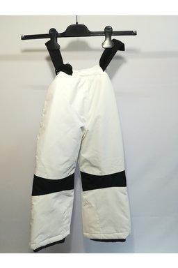 Pantaloni Copii Soll SKI233